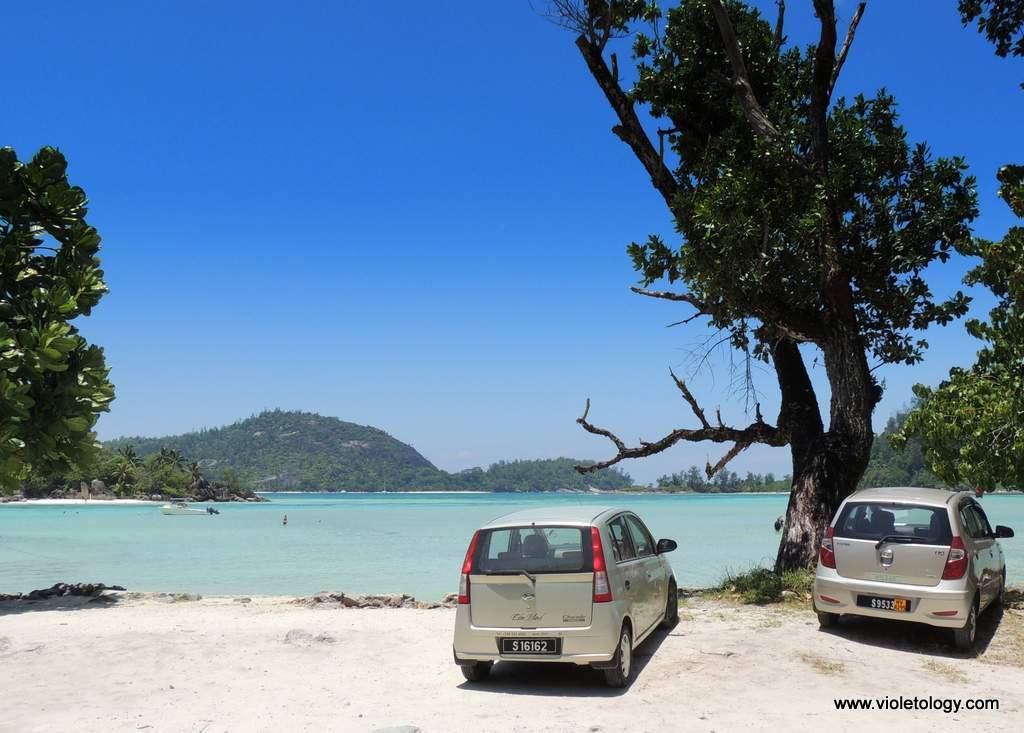 Seychelles-marine-national-park (4)