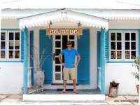 seychelles-pineaple-boutique (6)