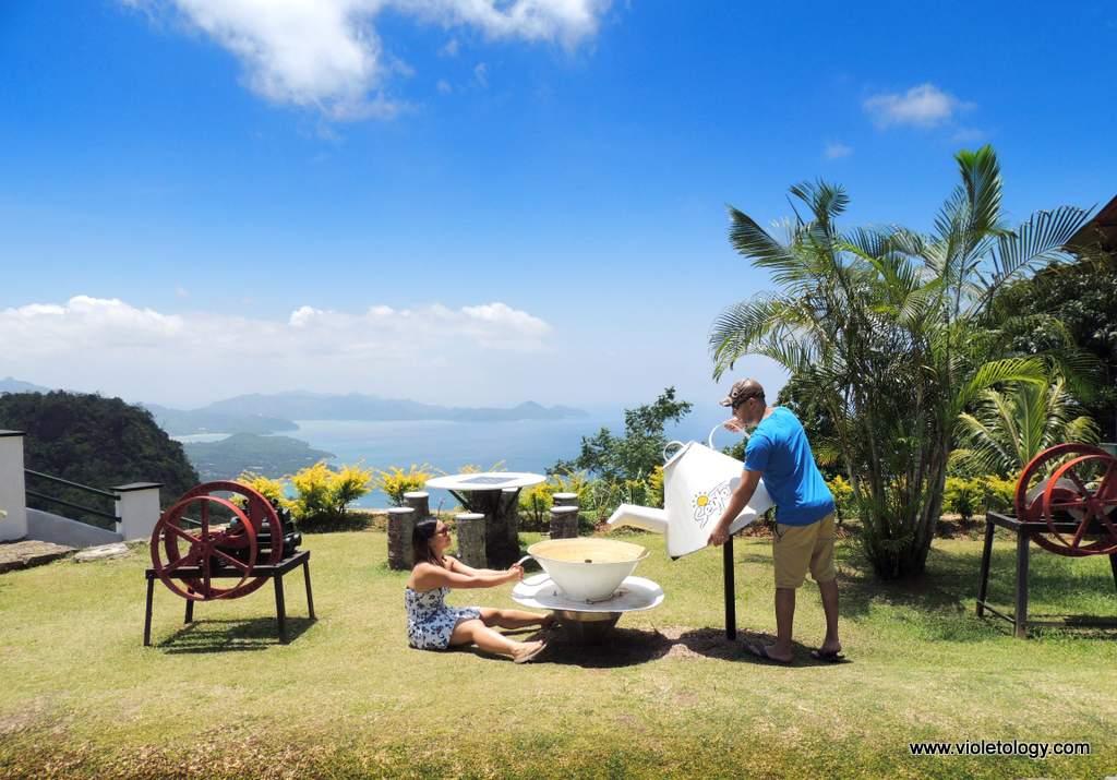 seychelles-tea-factory (7)