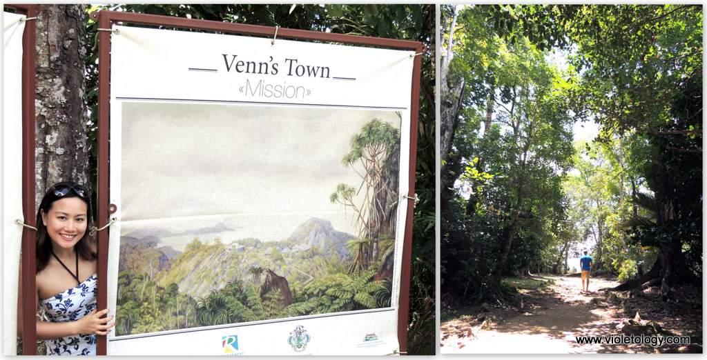 Seychelles-Venns-Town (4)