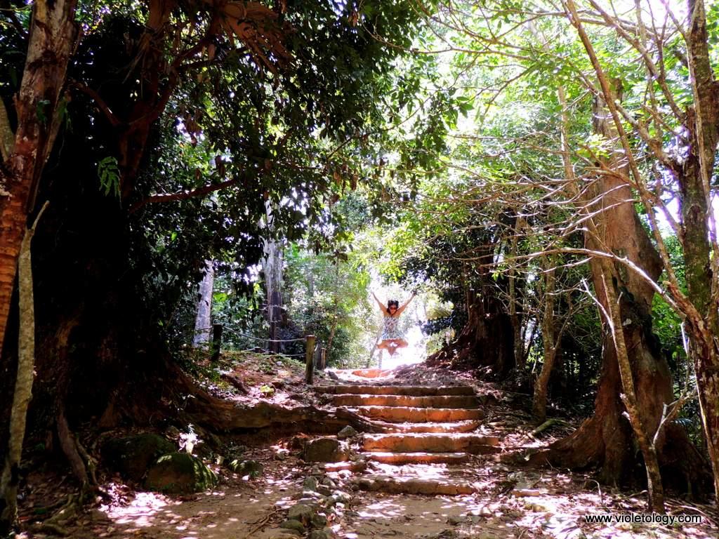 Seychelles-Venns-Town (5)