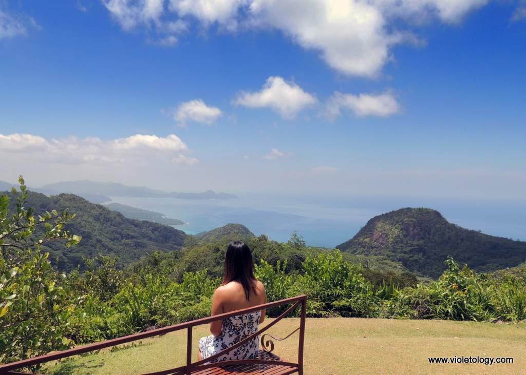 Seychelles-Venns-Town (7)