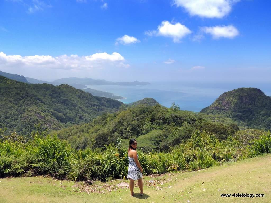 Seychelles-Venns-Town (9)
