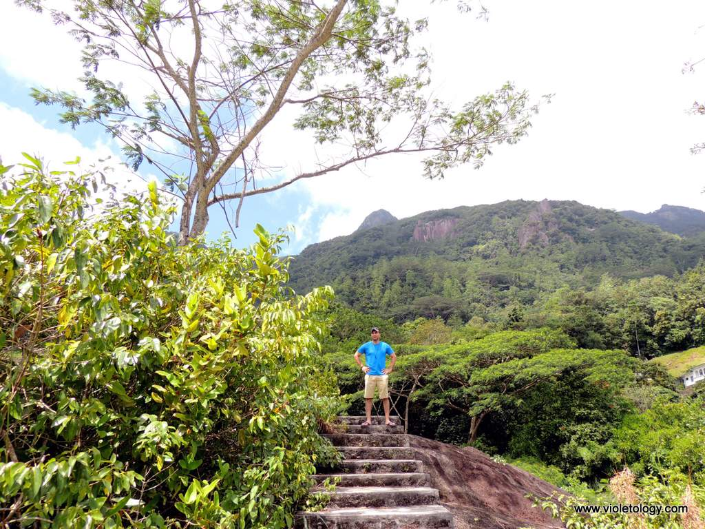 seychelles-viewpoint (5)