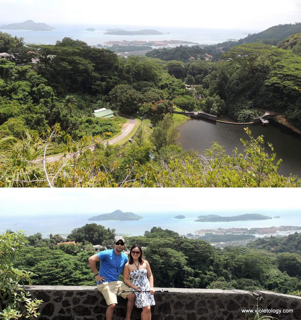 seychelles-viewpoint (6)