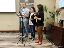 ccf-abu-dhabi-praise-team (3)