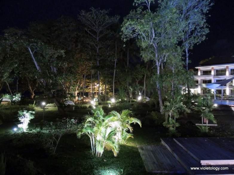 Savoy-seychelles (4)