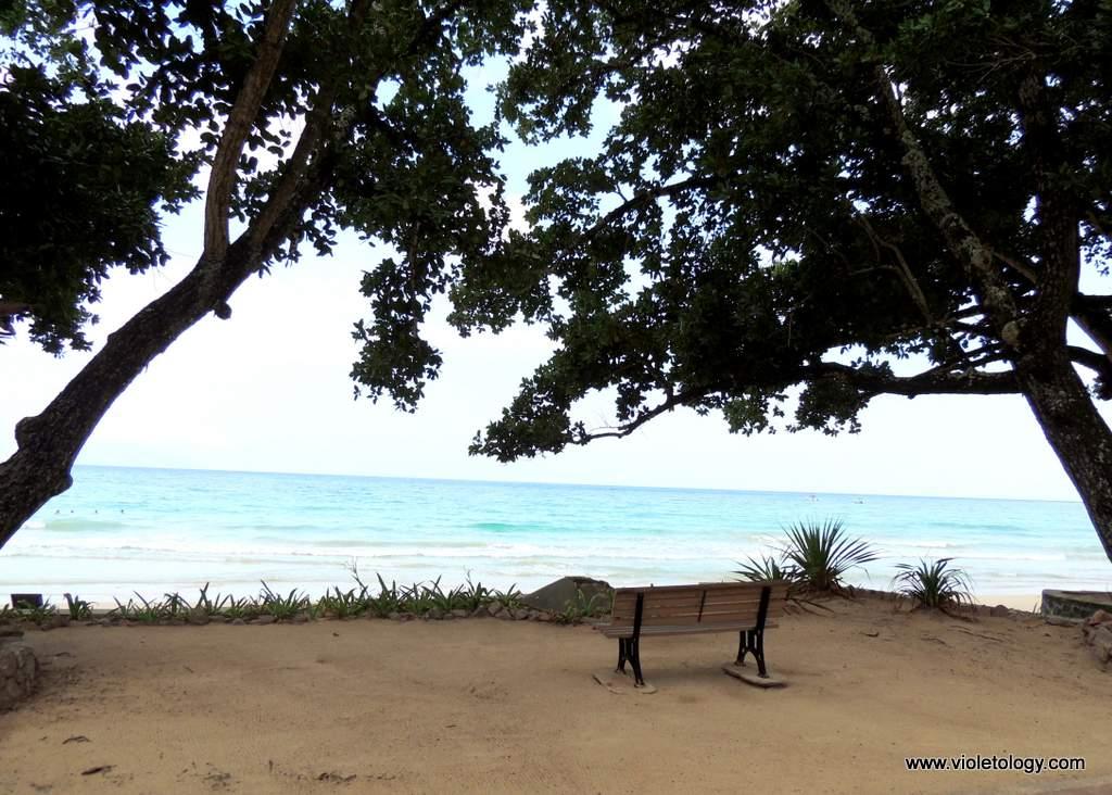 Seychelles-beau-vallon (1)