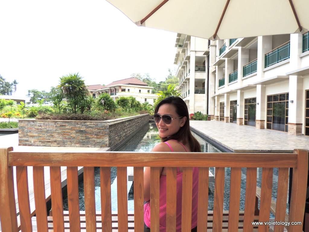 Seychelles-beau-vallon (10)