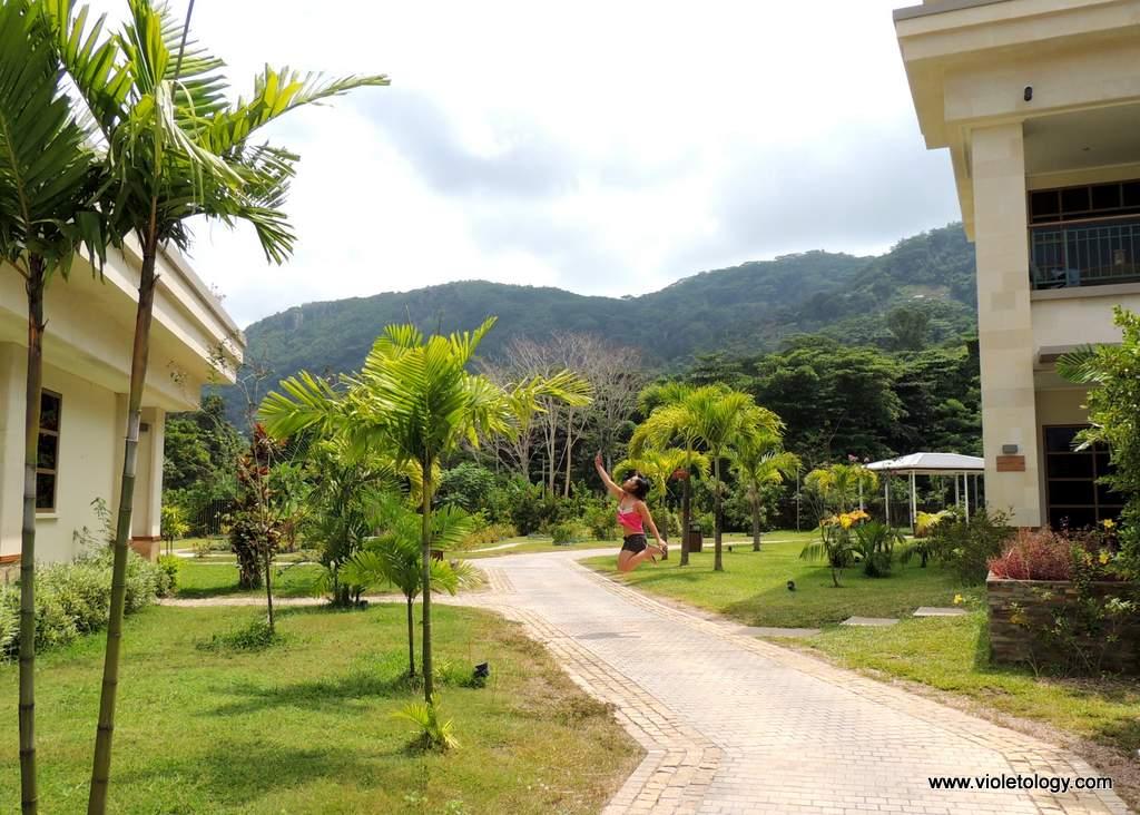 Seychelles-beau-vallon (11)