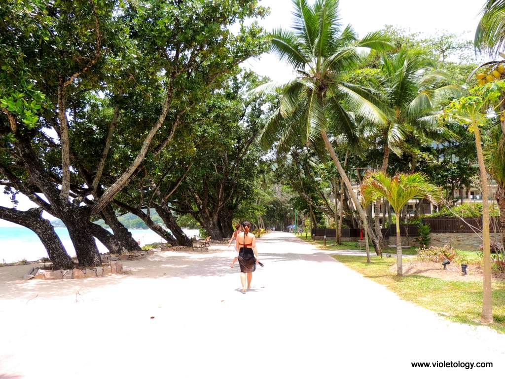 Seychelles-beau-vallon (15)