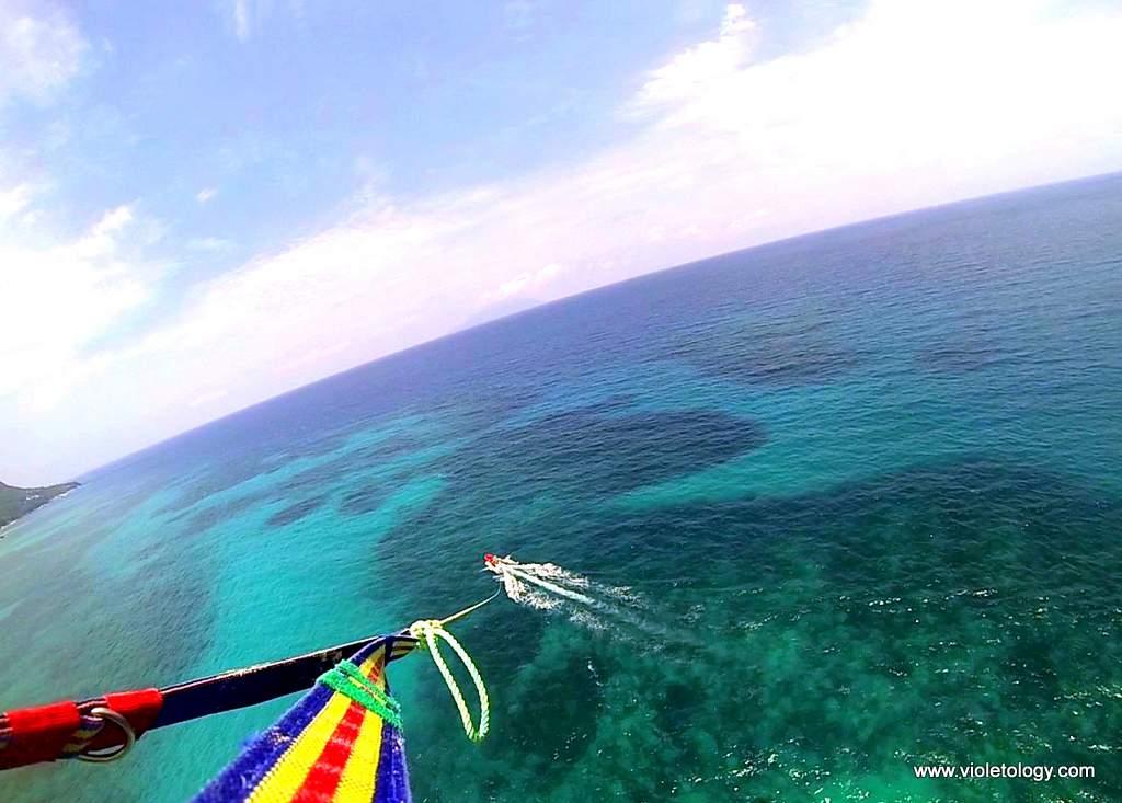 Seychelles-parasailing (11)