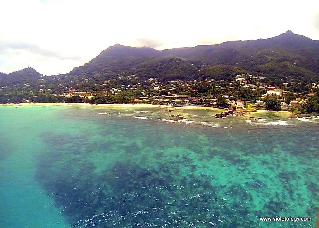 Seychelles-parasailing (12)