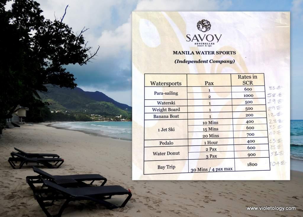 Seychelles-parasailing (14)