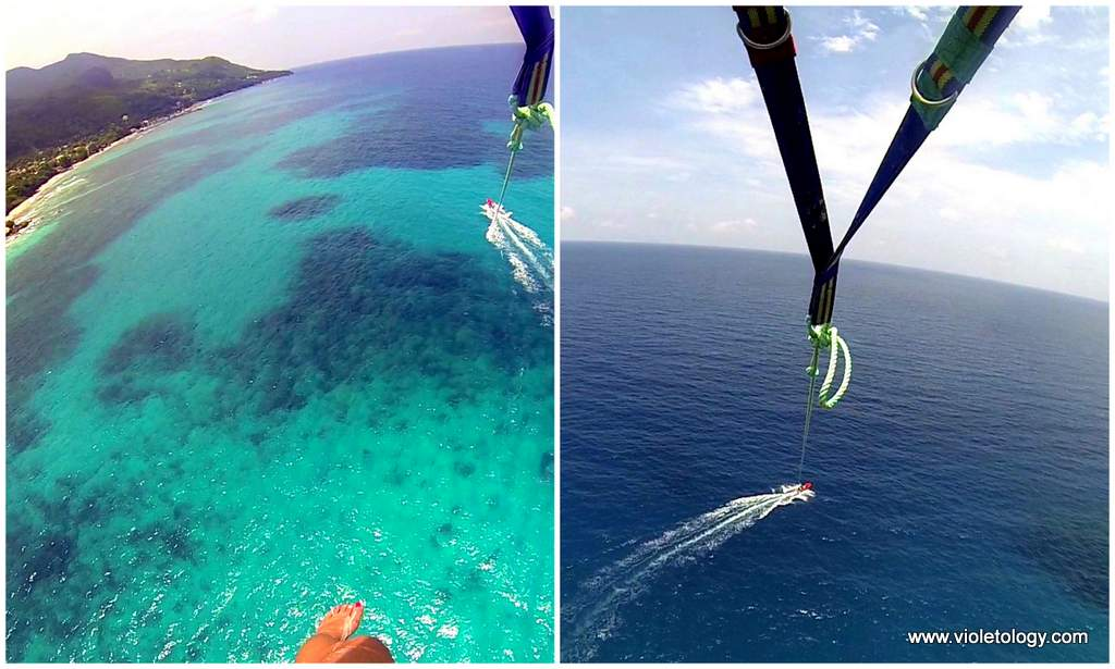 Seychelles-parasailing (3)