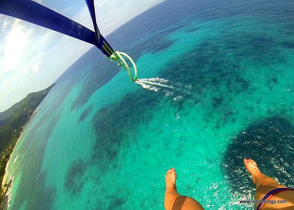 Seychelles-parasailing (5)