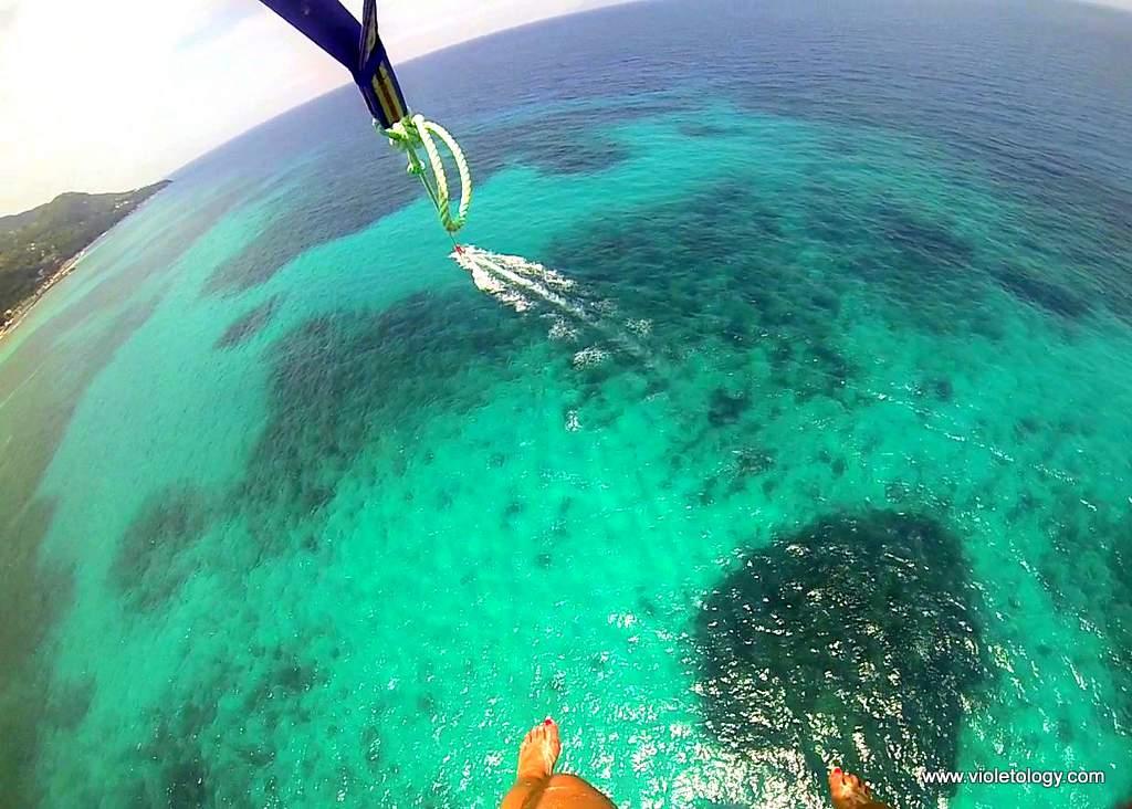 Seychelles-parasailing (6)