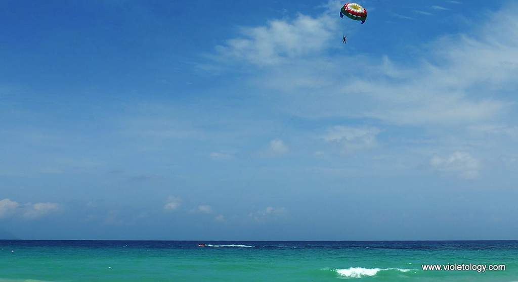 Seychelles-parasailing (7)