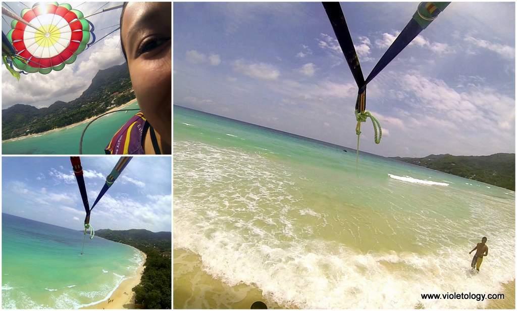 Seychelles-parasailing (8)