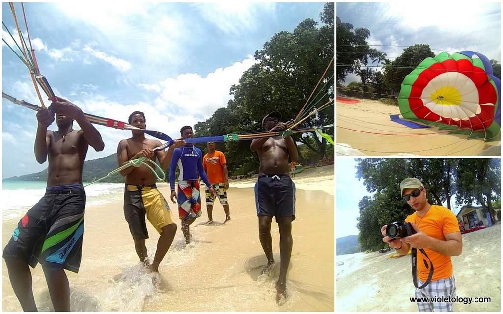 Seychelles-parasailing (9)