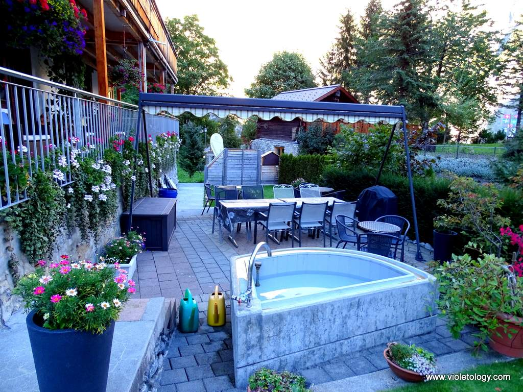 esthers-guesthouse-garden (7)