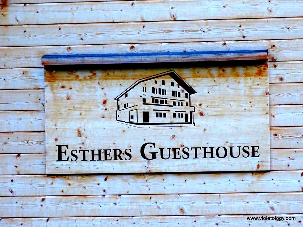 Esthers-Guesthouse-Gimmelwald (1)