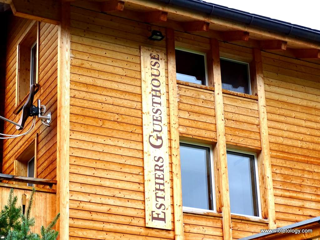 Esthers-Guesthouse-Gimmelwald (2)