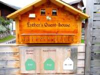 Esthers-Guesthouse-Gimmelwald (4)