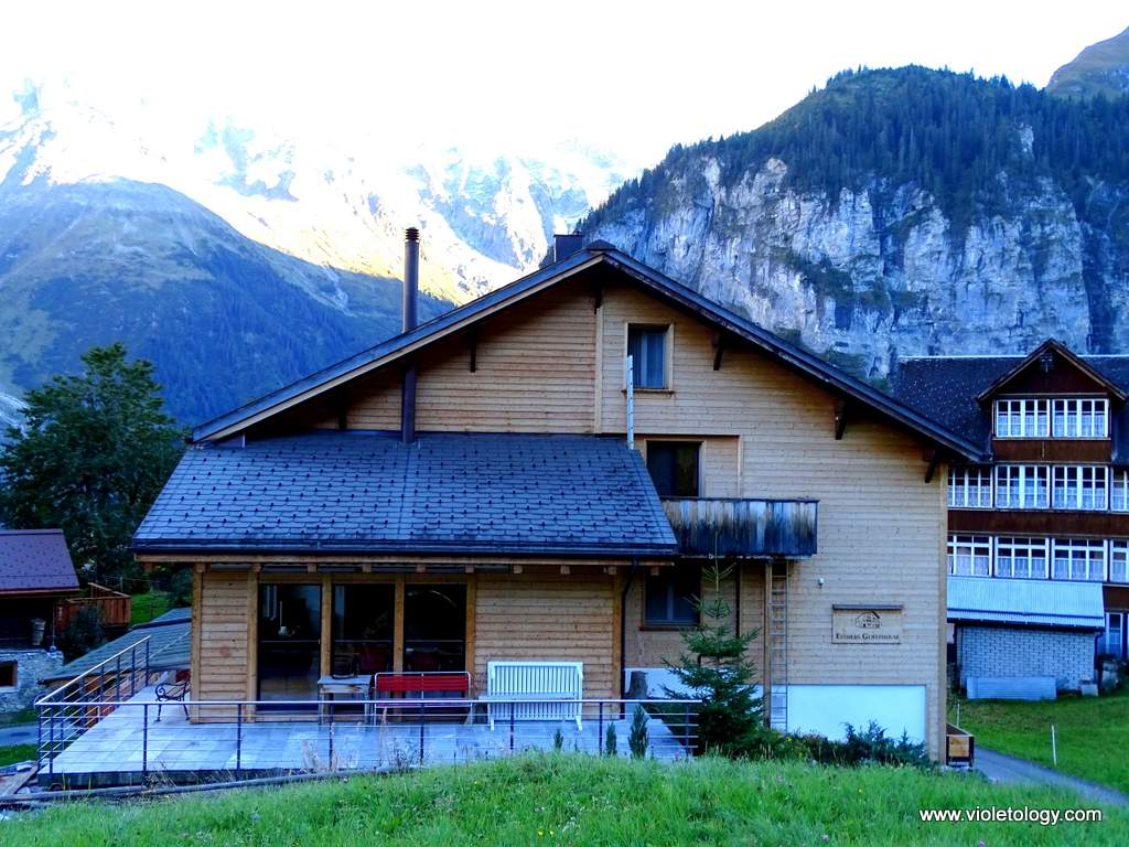 esthers-guesthouse-switzerland (6)