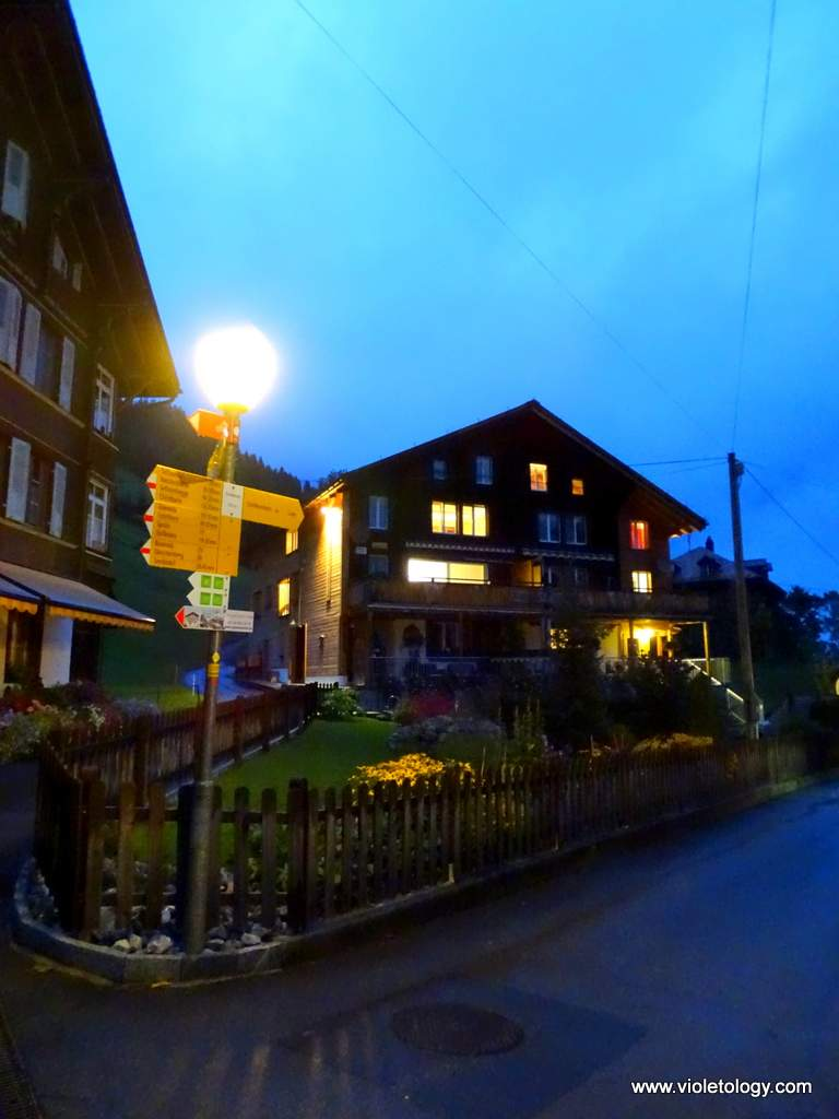 esthers-guesthouse-switzerland (7)