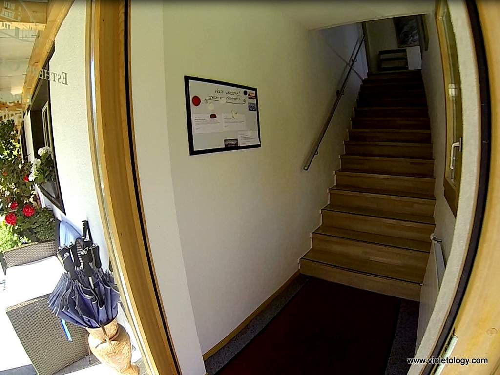 ethers-guesthouse-entrance (1)