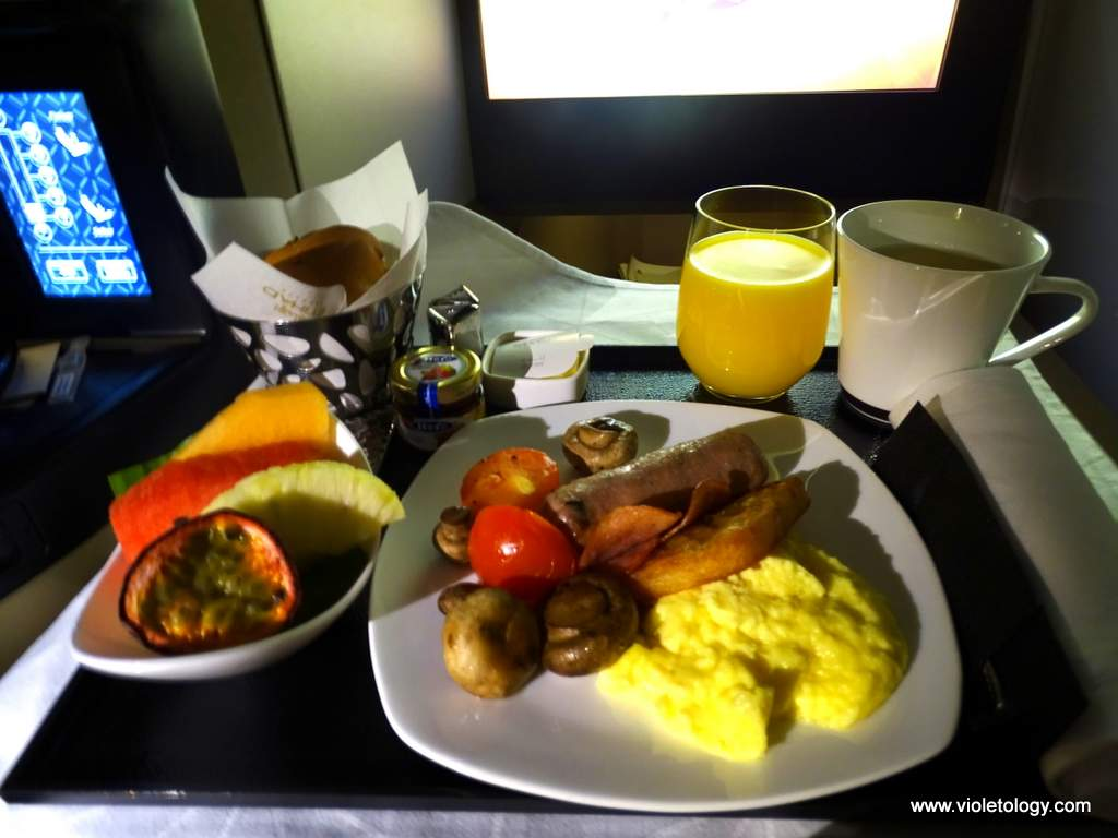 etihad-flight-to-switzerland (7)