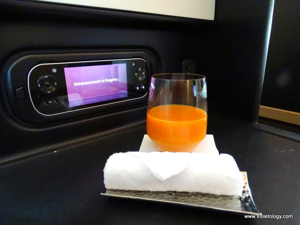 flying-to-switzerland (1)