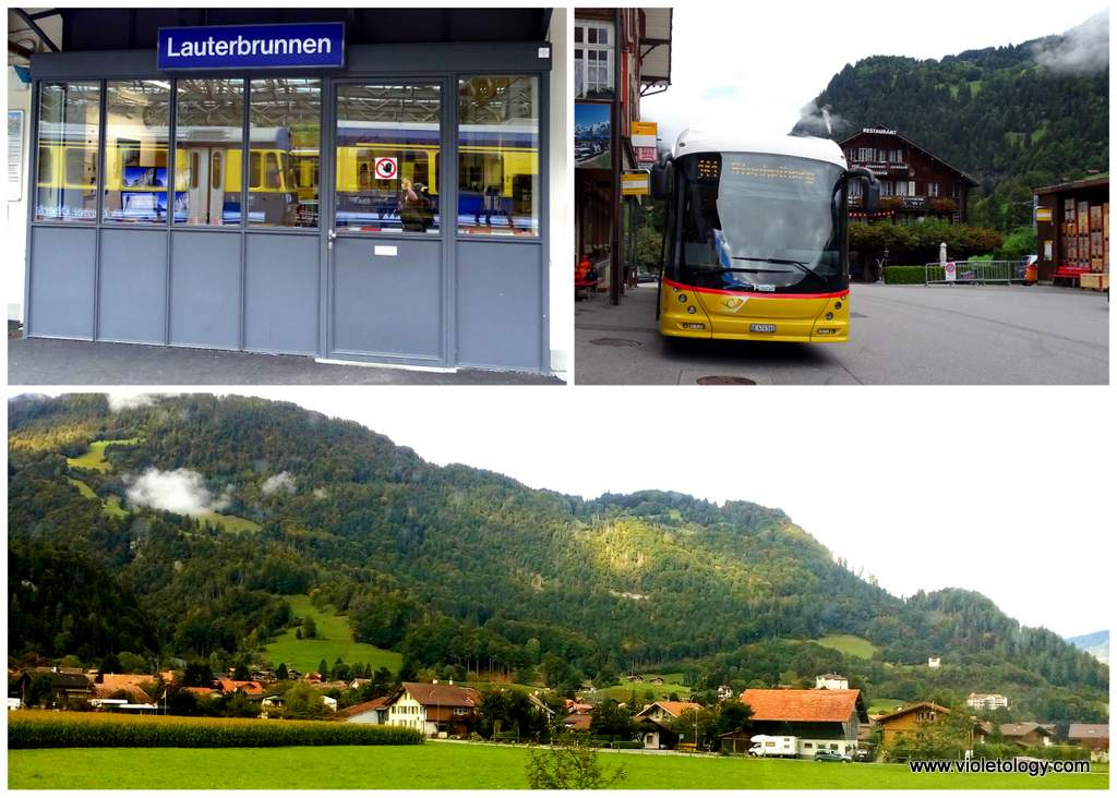 train-to-gimmelwald (10)