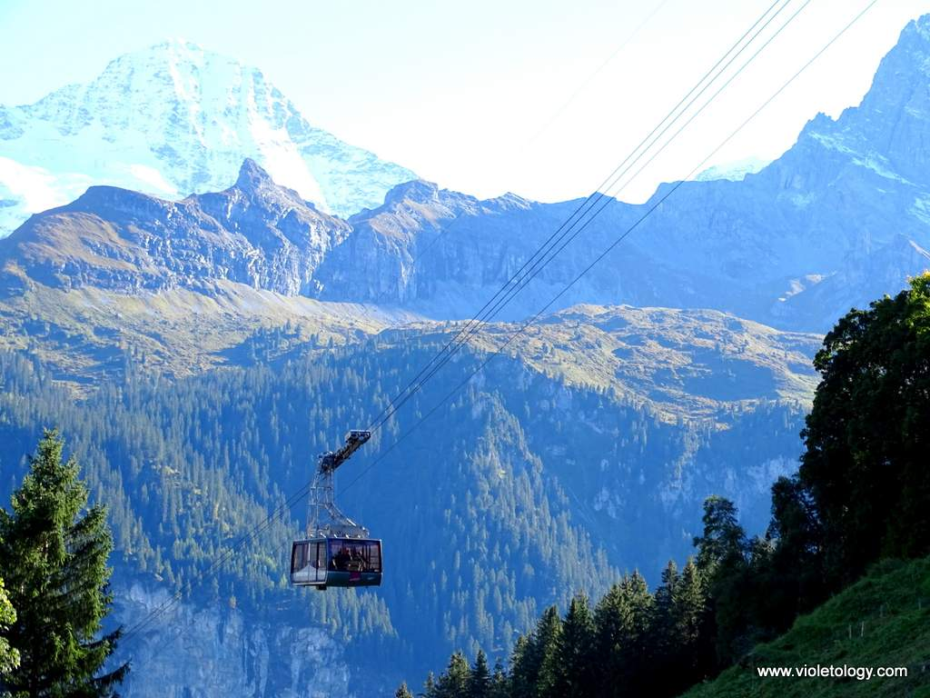 train-to-gimmelwald (13)
