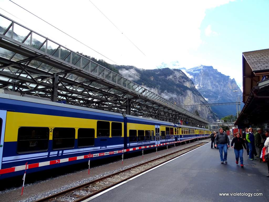 train-to-gimmelwald (19)
