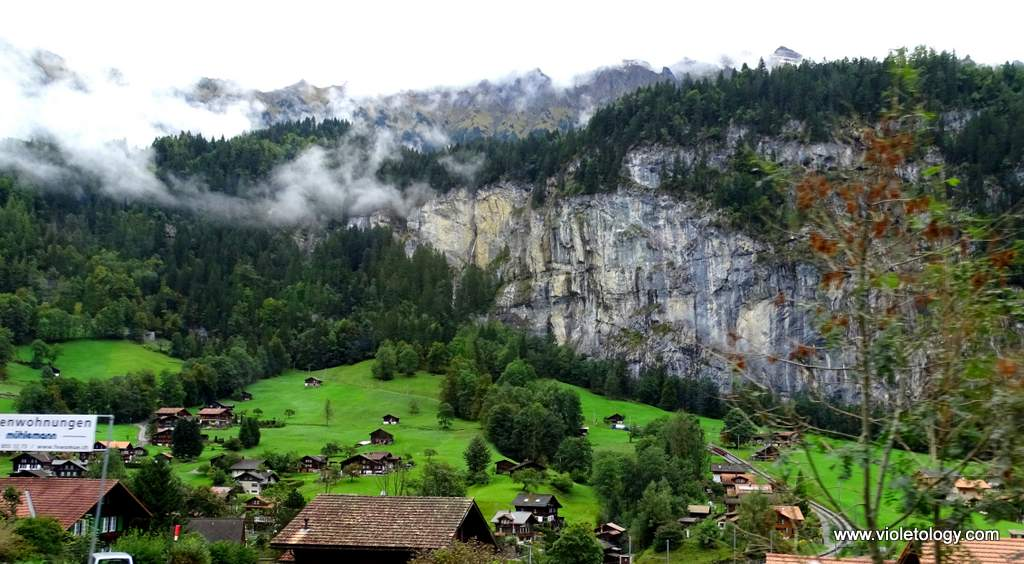 train-to-gimmelwald (6)