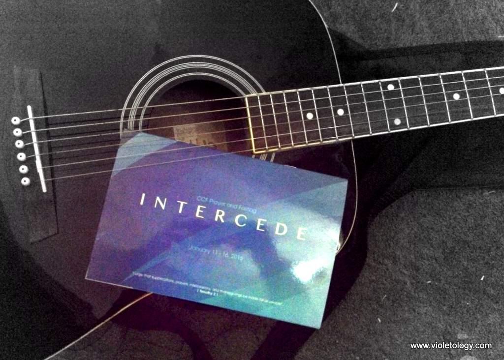 ccf-intercede