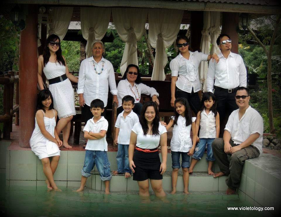lucasi-family (2)