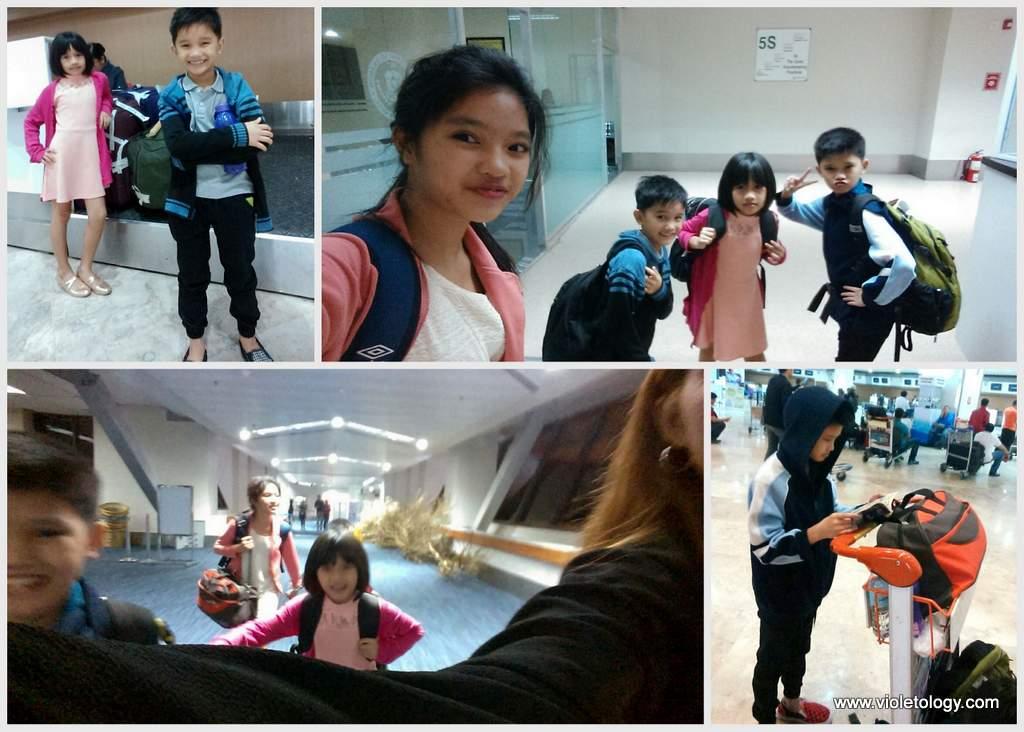 lucasi-kids (2)