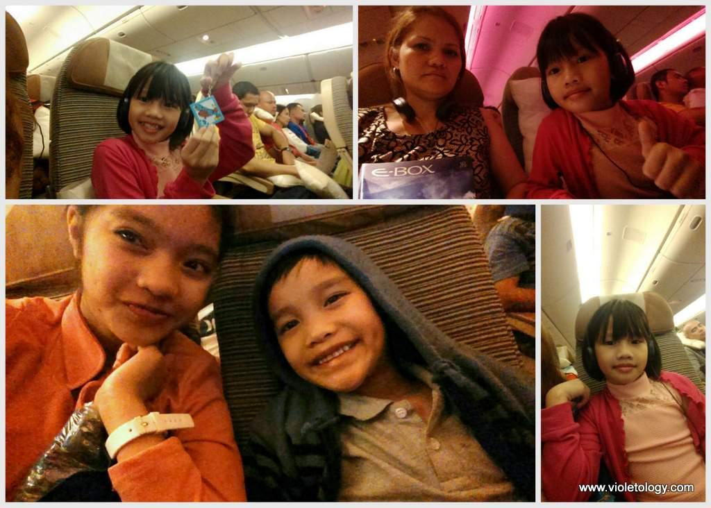 lucasi-kids (5)