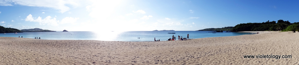 Calaguas-how-to-get-there