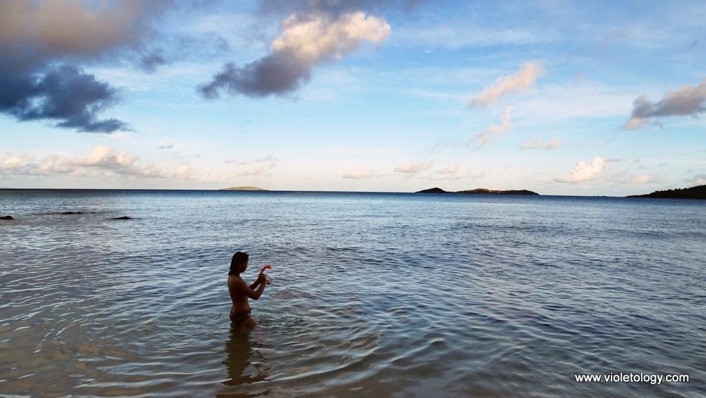 calaguas-island (10)