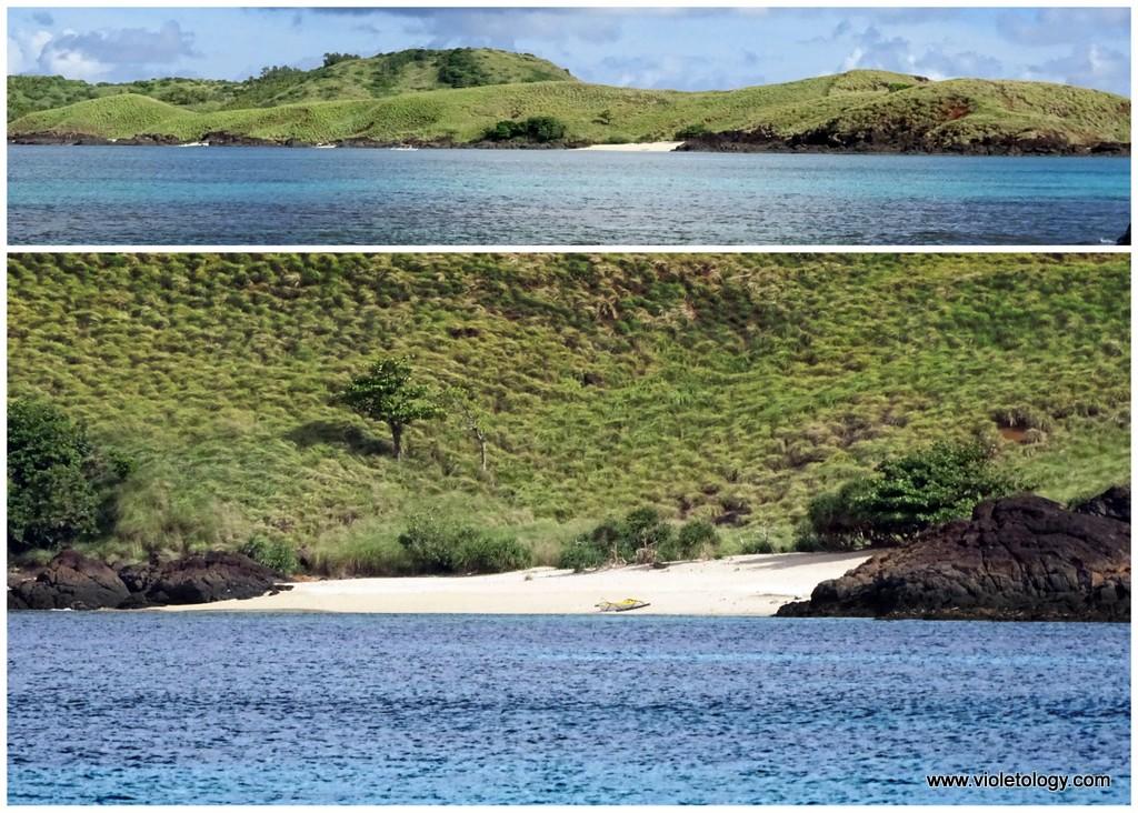 calaguas-island (13)