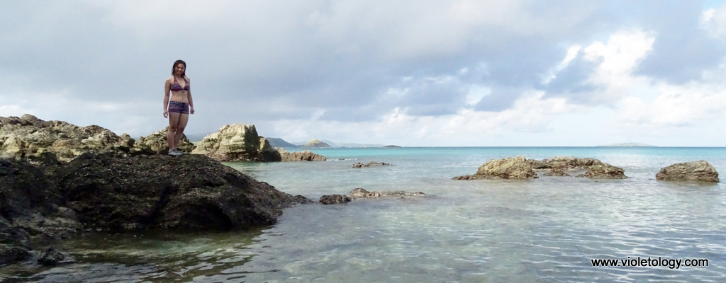 calaguas-island (14)
