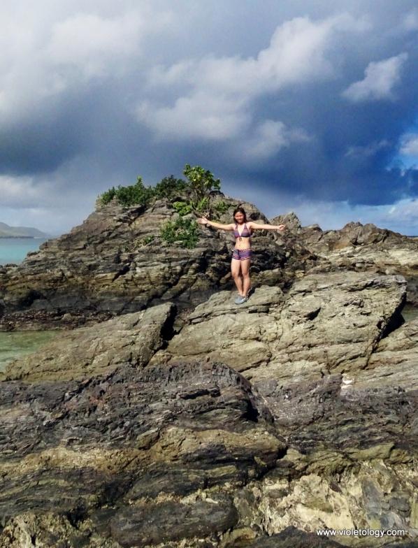 calaguas-island (16)