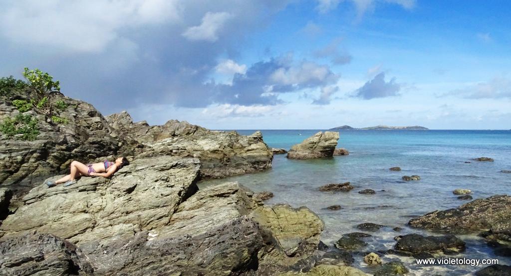 calaguas-island (2)