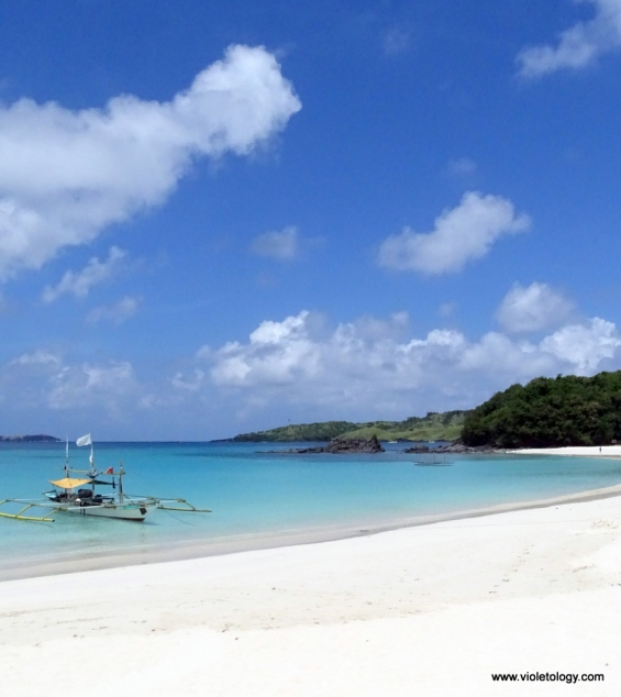 calaguas-island (3)