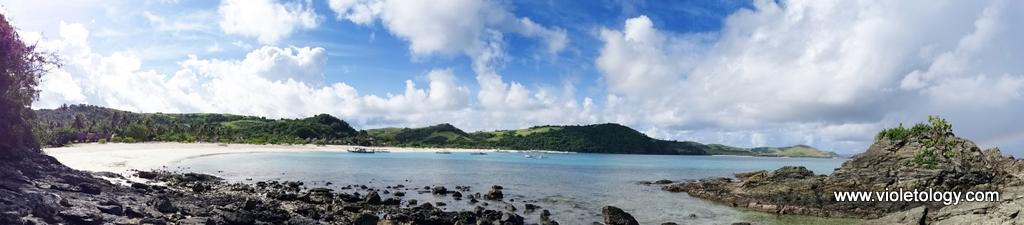 calaguas-island (4)