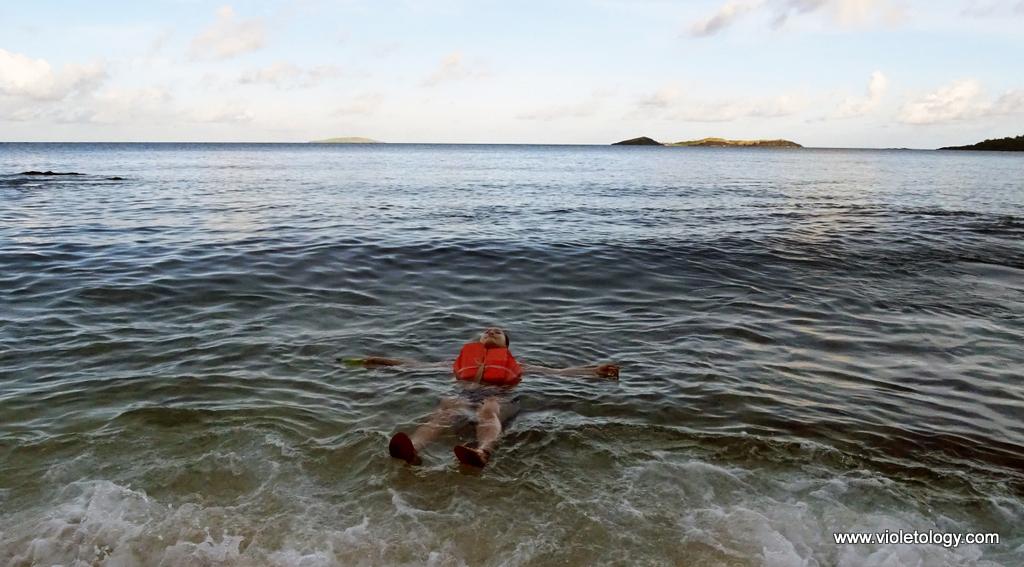 calaguas-island (9)
